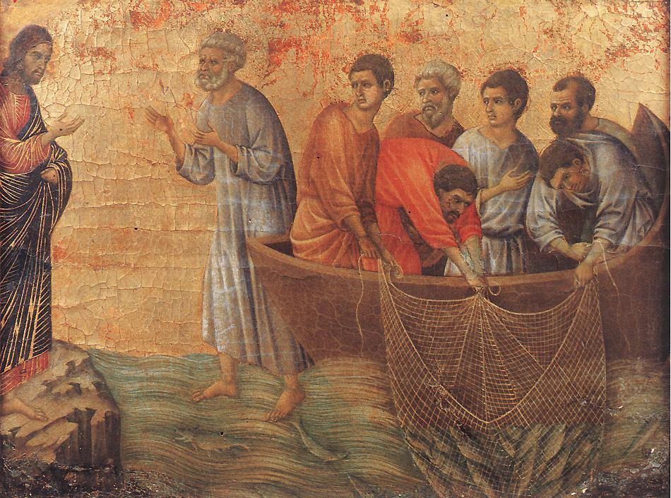 DUCCIO_di_Buoninsegna_Appearance_on_Lake_Tiberias