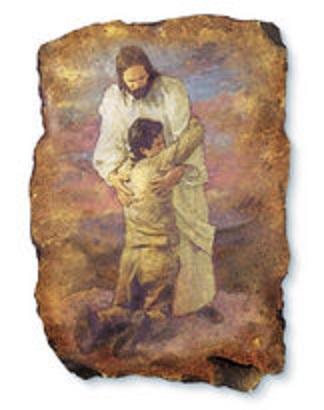 forgivenesslwjas0139