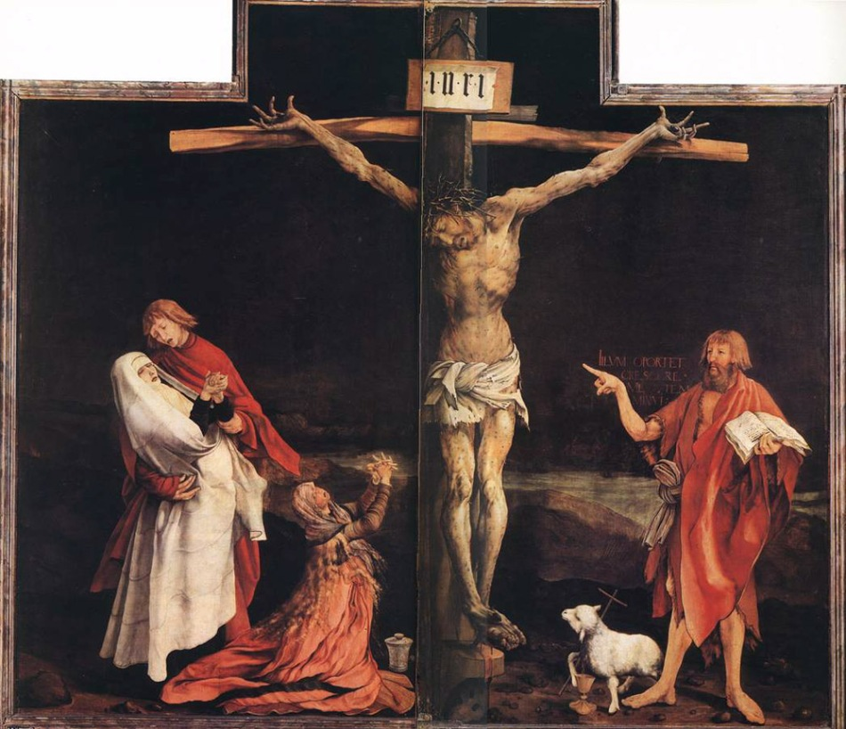 The_Crucifixion_WGA