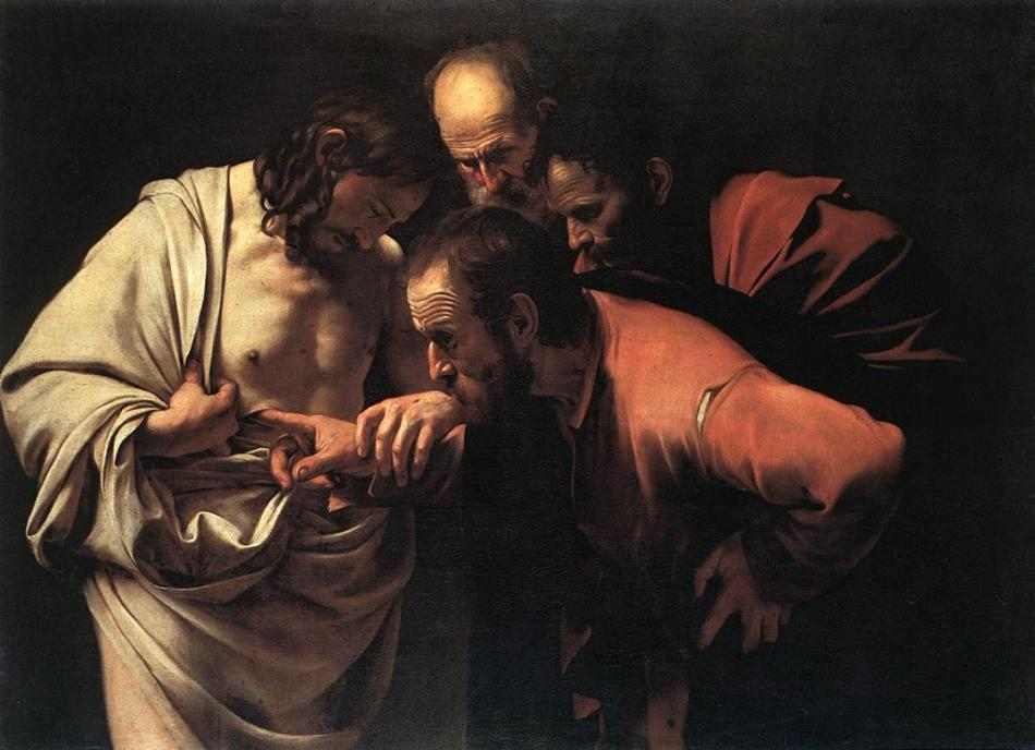The_Incredulity_of_Saint_Thomas_WGA
