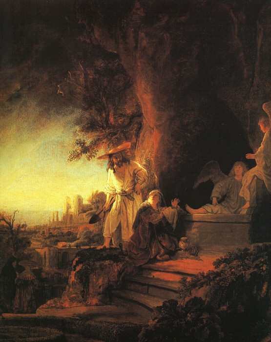 The_Risen_Christ_Appearing_to_Mary_Magdalen_WGA