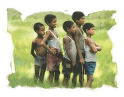 CHILDS lwjas0261