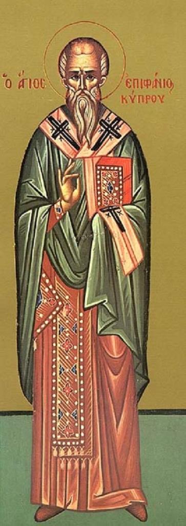 Sant_Epifanio_di_Costanza_di_Cipro