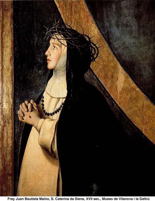 Santa_Caterina_da_Siena_AG