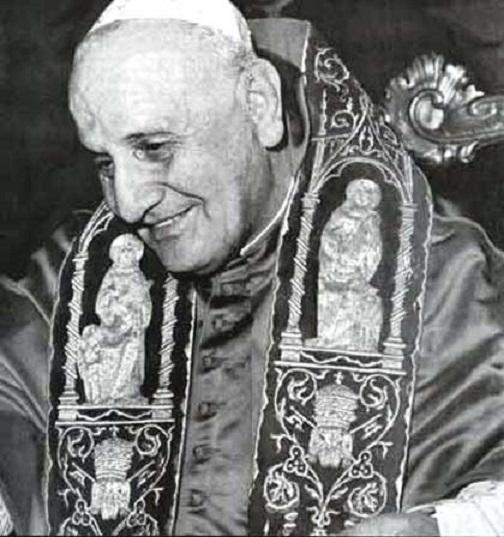 Beato_Giovanni_XXIII-Angelo_Giuseppe_Roncalli-AJa