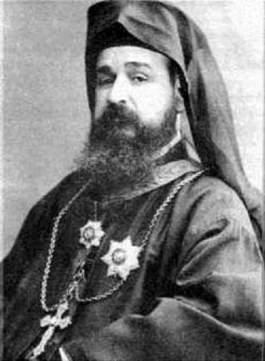 Beato_Ignazio-Choukrallah-Maloyan_Ba