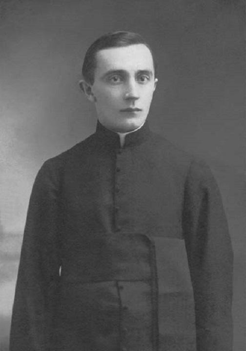Beato_Nicola-Mykola-Cehelskyj
