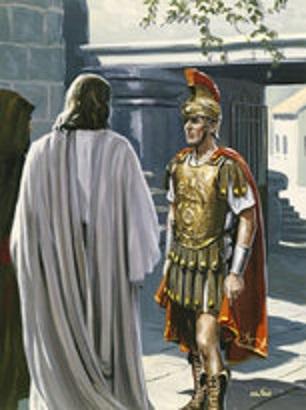 CENTURIAN pppas0163