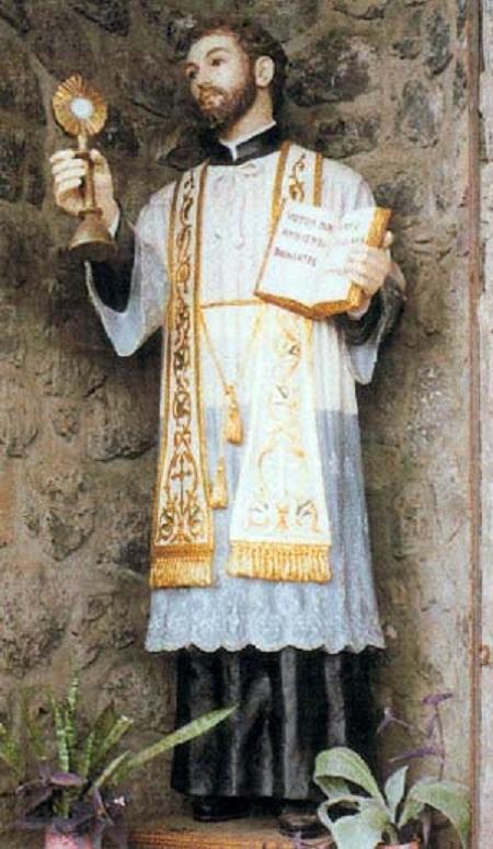 San_Francesco_Caracciolo_A