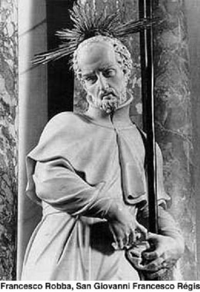 San_Giovanni_Francesco_Regis