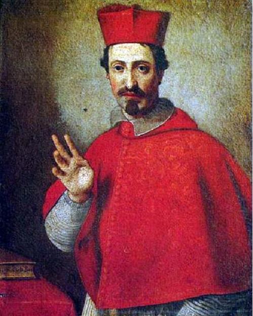 San_Gregorio_Giovanni_Barbarigo_A