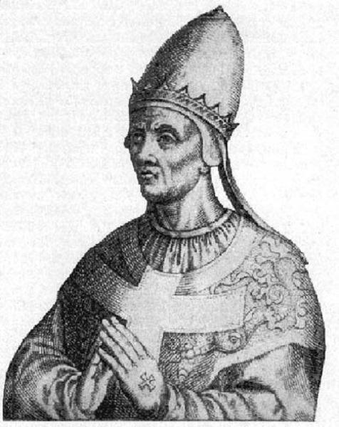 San_Gregorio_VII_F