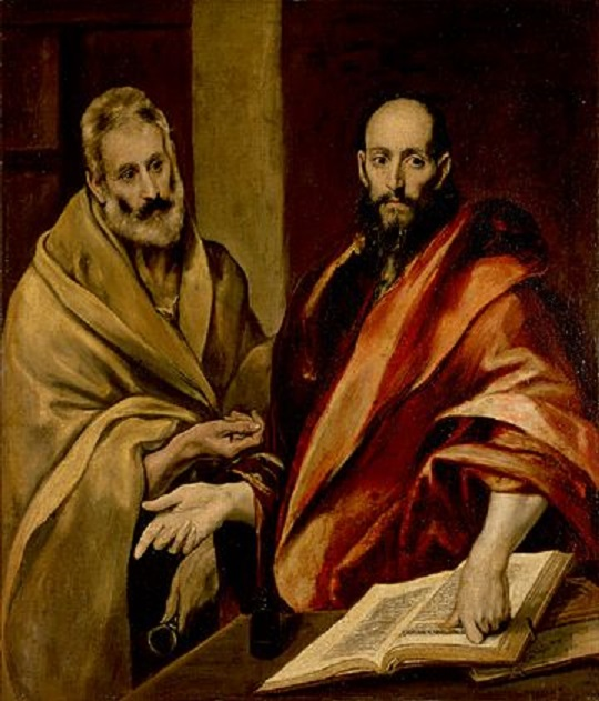 360px-Greco,_El_-_Sts_Peter_and_Paul