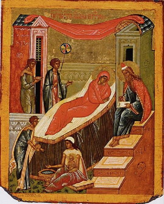 john 360px-Stjohn-nativity