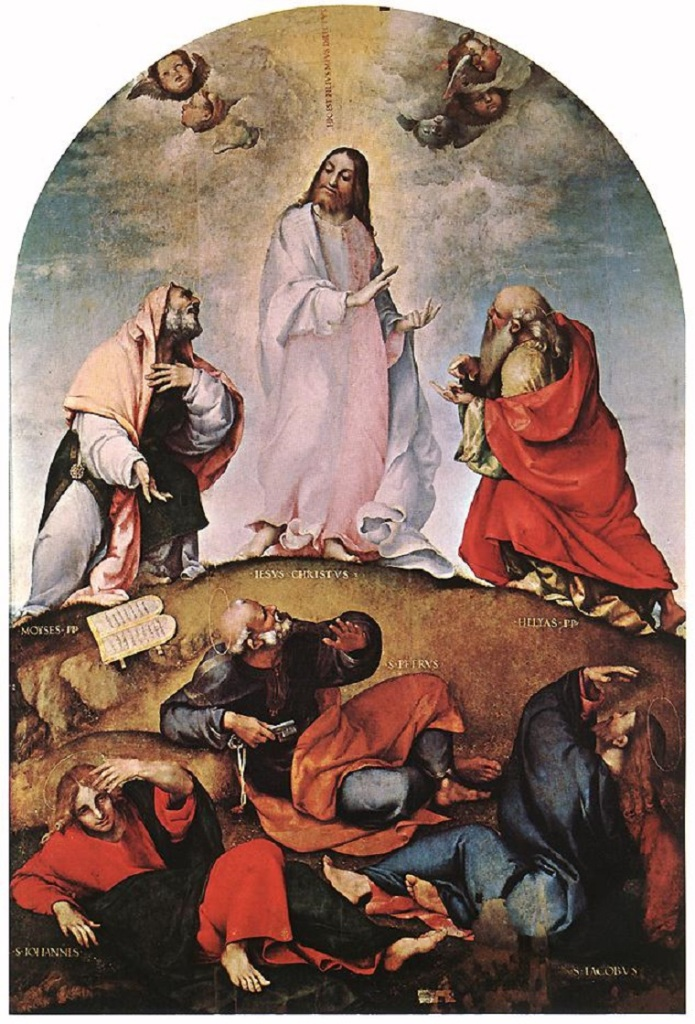 Lotto_Lorenzo_Transfiguration_1510_2