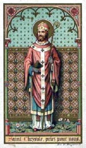 San_Pietro_Crisologoa