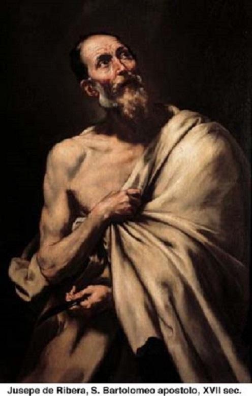 San_Bartolomeo_J
