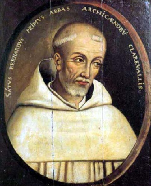 San_Bernardo_di_Chiaravalle_G