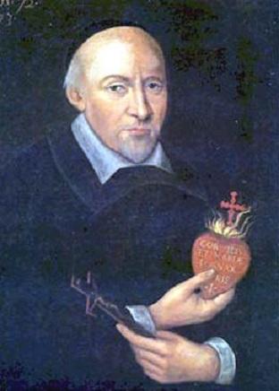 San_Giovanni_Eudes_A