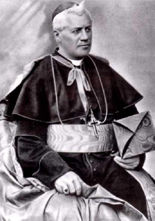 San_Pio_X-Giuseppe_Sarto-AH
