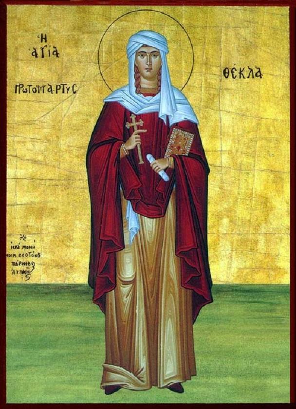 santa_tecla_di_iconio_d