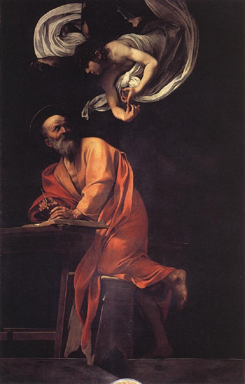 the_inspiration_of_saint_matthew_wga