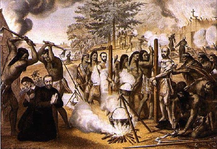 santi_martiri_canadesi-giovanni_de_brebeuf_isacco_jogues_e_compagni-c