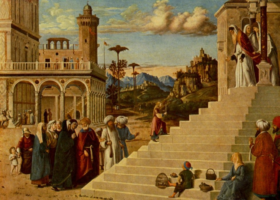 cima_da_conegliano_the_presentation_of_the_virgin