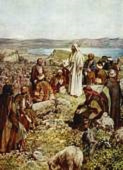 jesus-taught-untitled