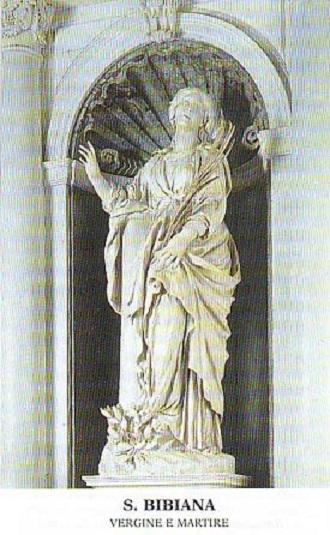 santa_bibiana-viviana-a