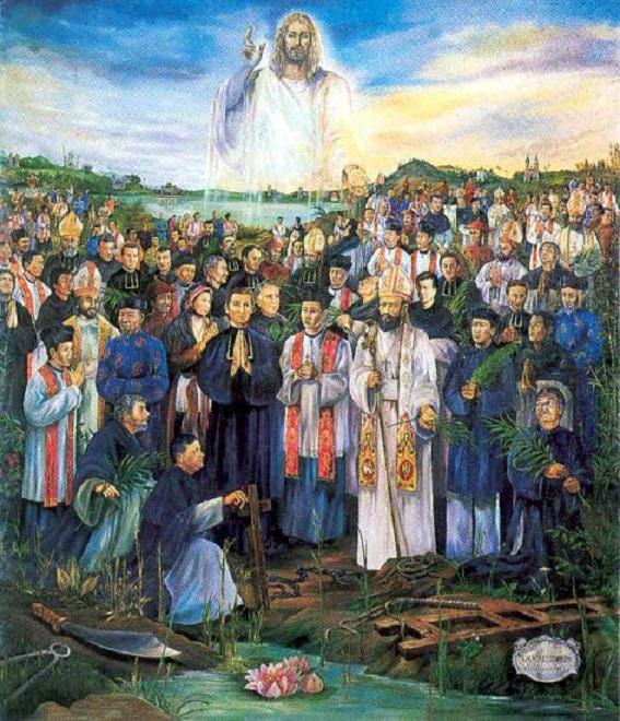 santi_martiri_vietnamiti-andrea_dung_lac_e_compagni