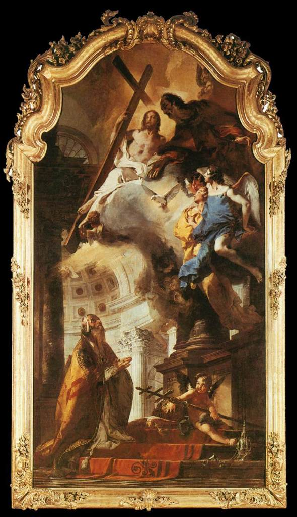 tiepolo_pope_st_clement_adoring_the_trinity