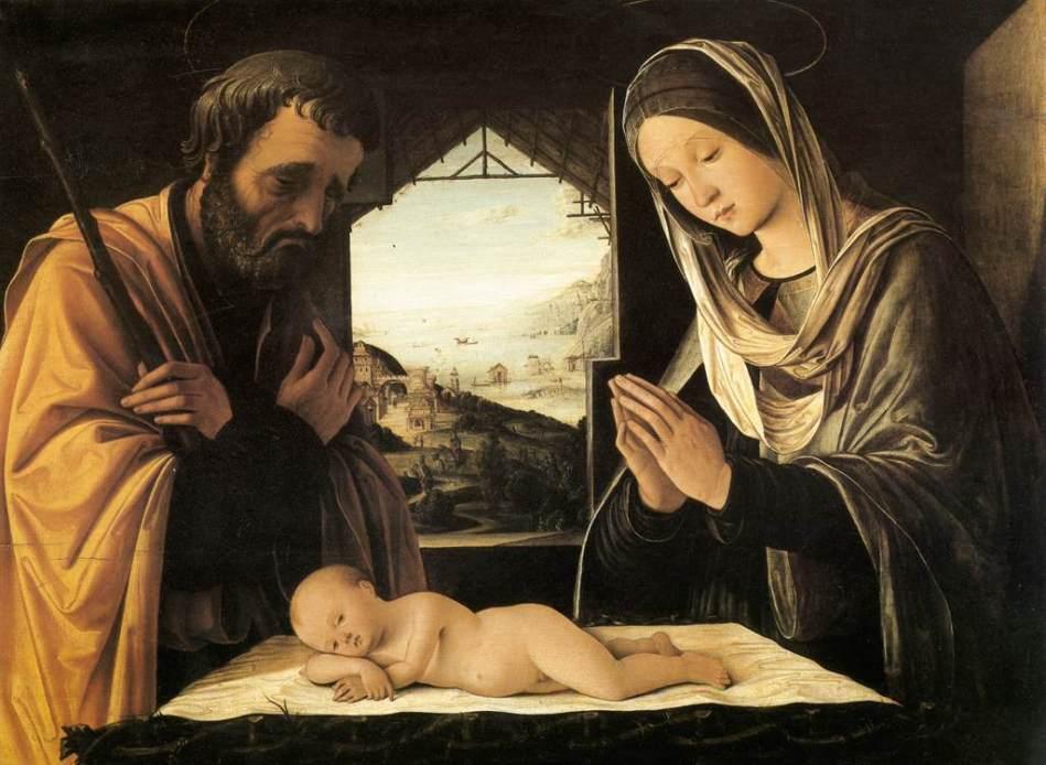 costa_lorenzo_nativity