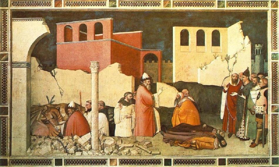 maso_di_bano_pope_st_sylvesters_miracle
