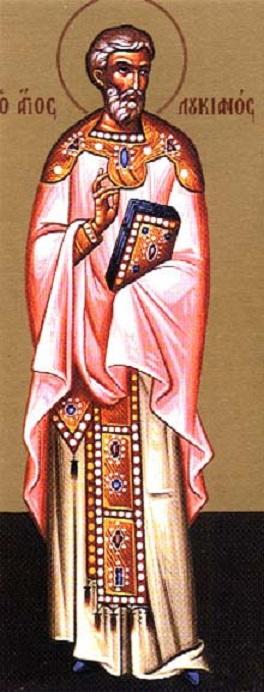 san_luciano_di_antiochia