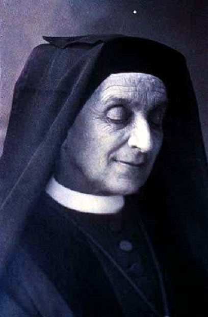 santa_francesca_salesia-leonia_aviat