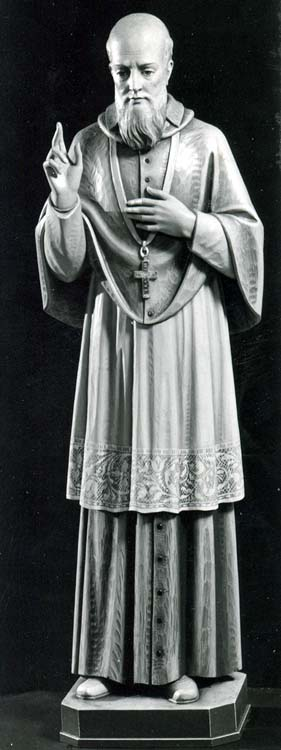 san_francesco_di_sales_ad